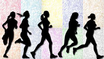 10 Fitness Regeln, die Sie befolgen sollten