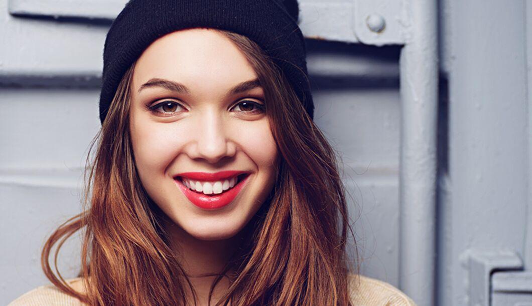15 Tipps für schöne Zähne