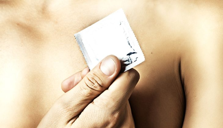34. Sextipp: Rundum sorglos