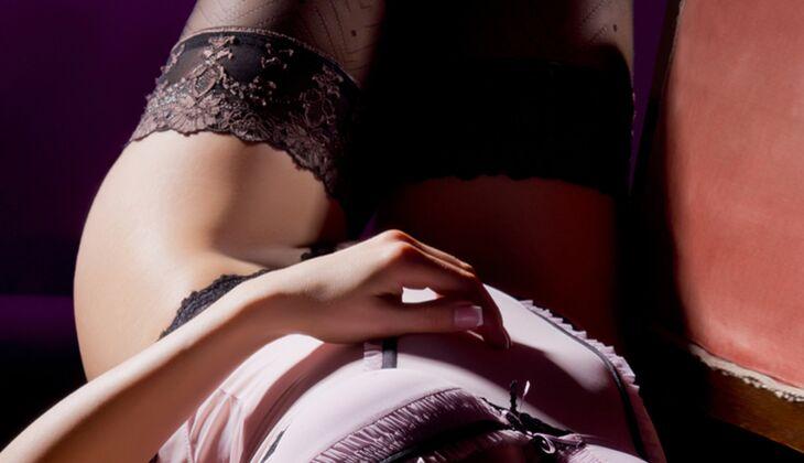 37. Sextipp: Gute Aussichten