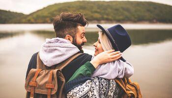 5 Dinge, die glückliche Paare anders machen