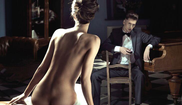 62. Sextipp: Spieleabend