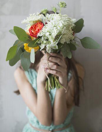 9 Anzeichen dafür, dass er Sie (noch) nicht heiraten wird