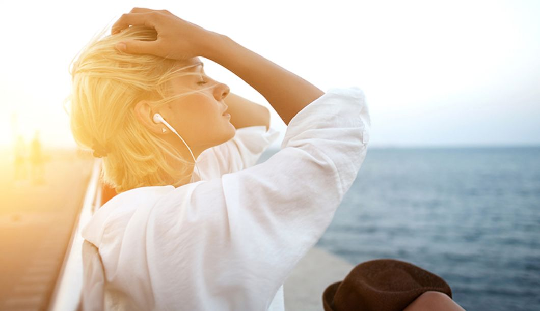 9 Gründe, den nervigen Job NICHT zu kündigen