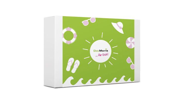 Beauty Boxen