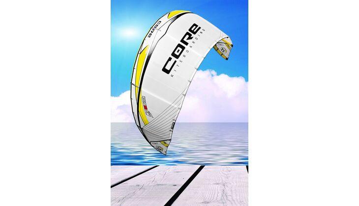 CORE XR3 von CORE kiteboarding