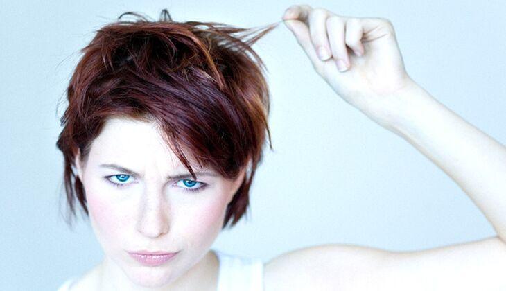 Decoloriert: Hilfe gegen die 3 häufigsten Färbe-Pannen