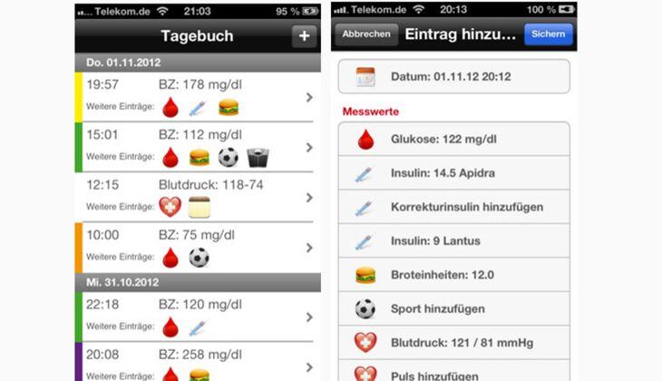 DiabetesPlus