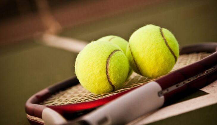 Die beste Hilfe bei PMS: Sport