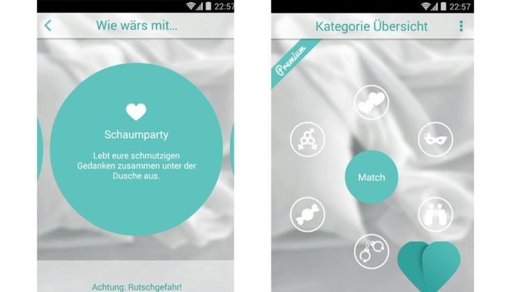 Die besten Gratis-Apps: UnderCovers