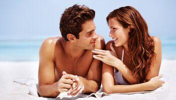 Die besten Ziele für Singlereisen