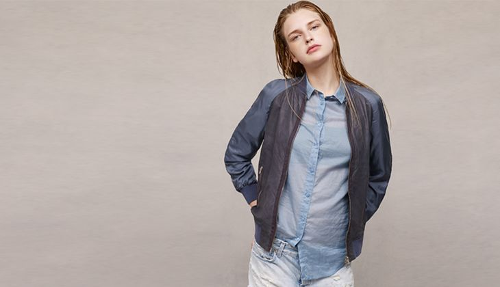 Die coolsten Jeanslabel: Closed