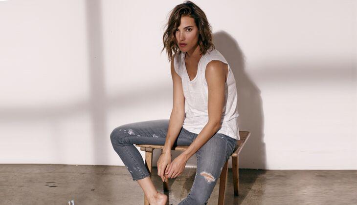 Die coolsten Jeanslabel: Paige