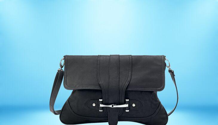 Die schicksten Party-Handtaschen: Görtz