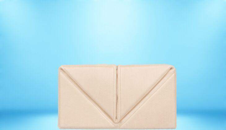 Die schicksten Party-Handtaschen: Gretchen