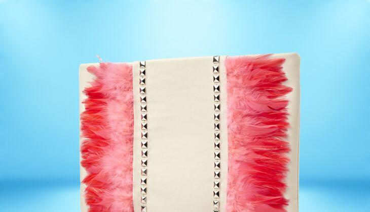 Die schicksten Party-Handtaschen: Patricia Romanowski