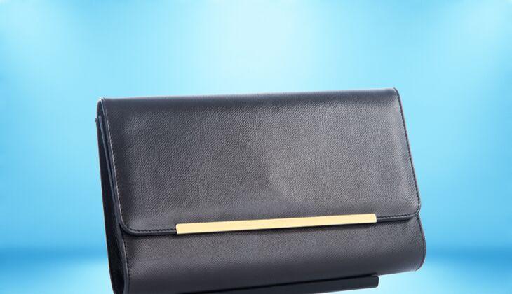 Die schicksten Party-Handtaschen: SARAR