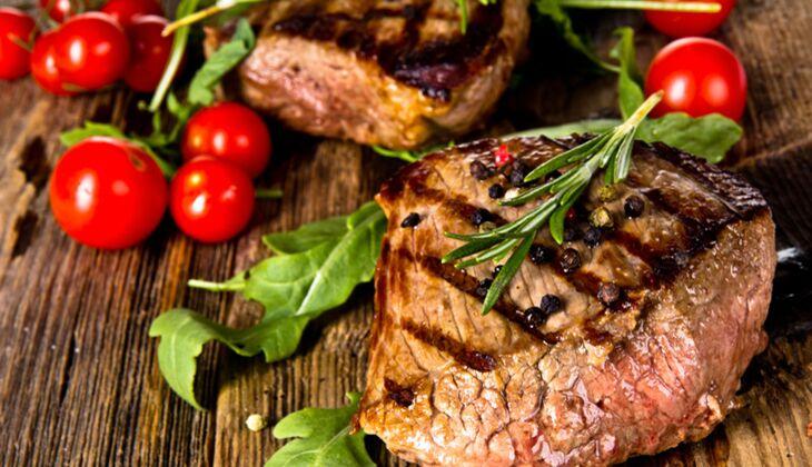 Diese Teile vom Rind sind am schmackhaftesten