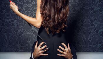 Erotische Sexspiele zu zweit