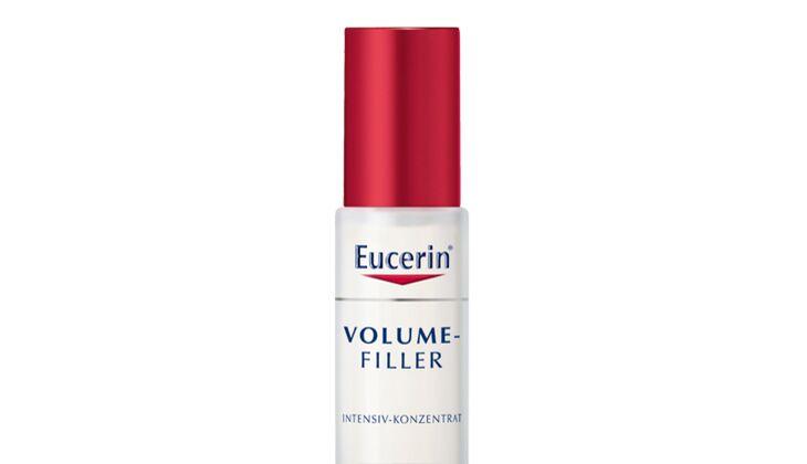 Eucerin®: Volume-Filler Intensiv-Konzentrat
