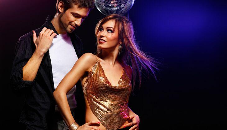 Flirten in der Disco hat einen Nachteil: Im Tageslicht entspricht der Auserwählte vielleicht nicht mehr Ihren Vorstellungen