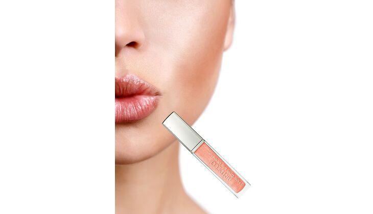 Für volle Lippen: Artdeco Hot Chili Lip Booster Lipgloss
