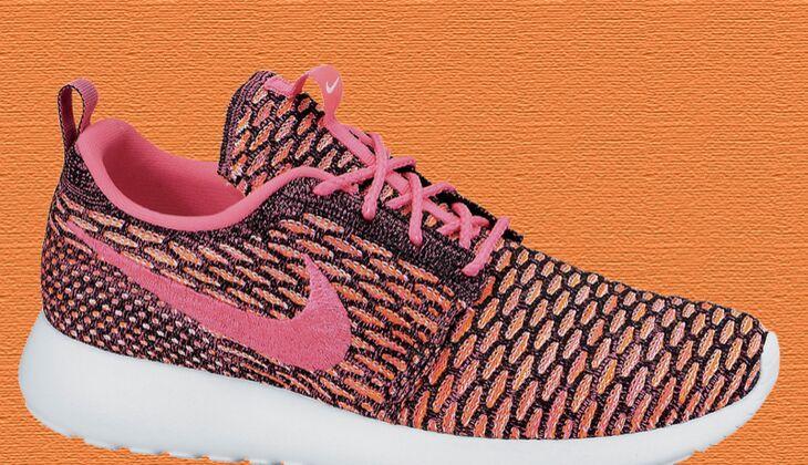 Fun Sneaker von Nike