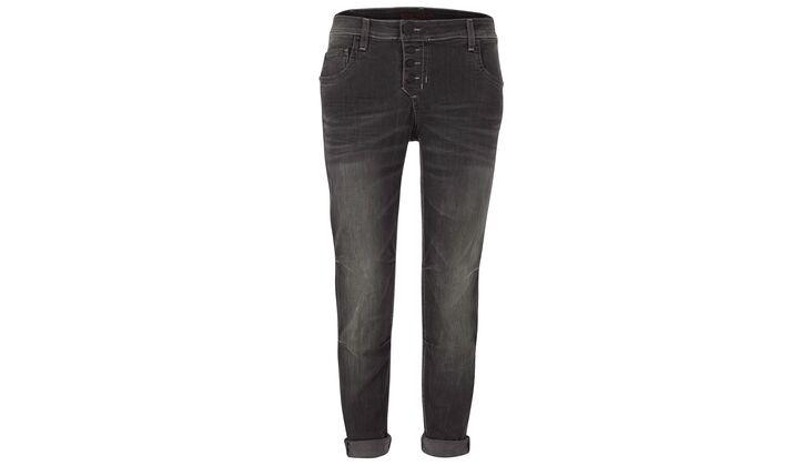 Girlfriend Jeans von Blue Fire Co.
