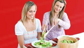 Heiße Kochtools für Sie und Ihre Freundinnen