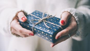 Ideen für tolle Weihnachtsgeschenke