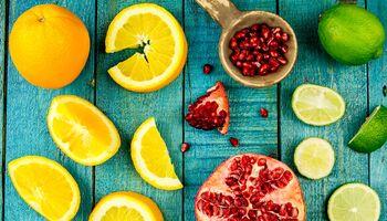 Leiden Sie an Fruktoseintoleranz?