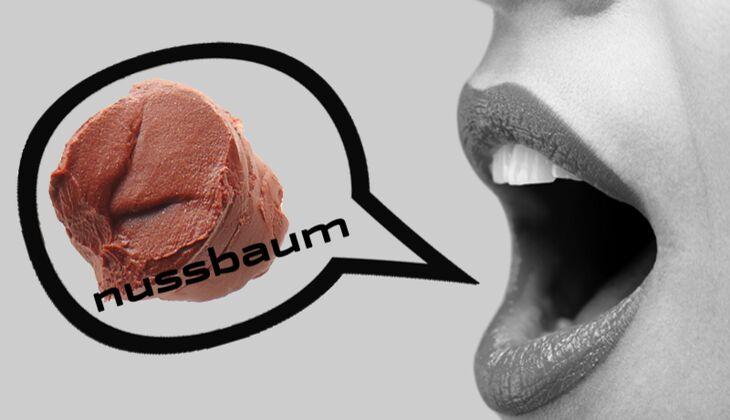 Lippenstift Nussbaum