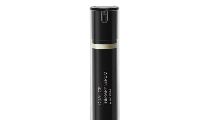 M2Beauté: Dual Cell Therapy Serum (DCTS)