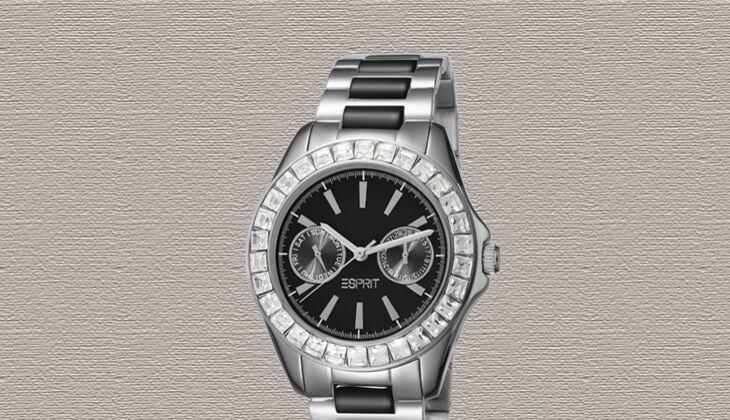 Männliche Uhren