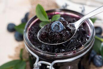Marmeladen und Kompott sind kinderleicht selbst gemacht
