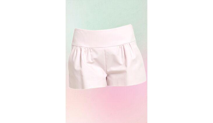 Modetrend:Pastelltöne sind angesagt im Sommer 2014
