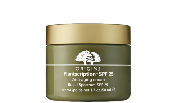 ORIGINS Plantscription™ SPF 25