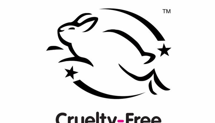 Ökosiegel für Naturkosmetik von Cruelty Free Leaping Bunny