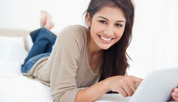 Online-Videotheken Streaming-Dienste Test