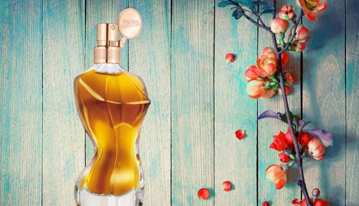 Parfüm für Frauen 2017 von Jean Paul Gaultier