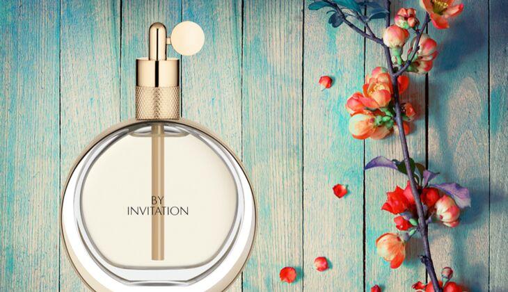 Parfüm für Frauen 2017 von Michael Buble