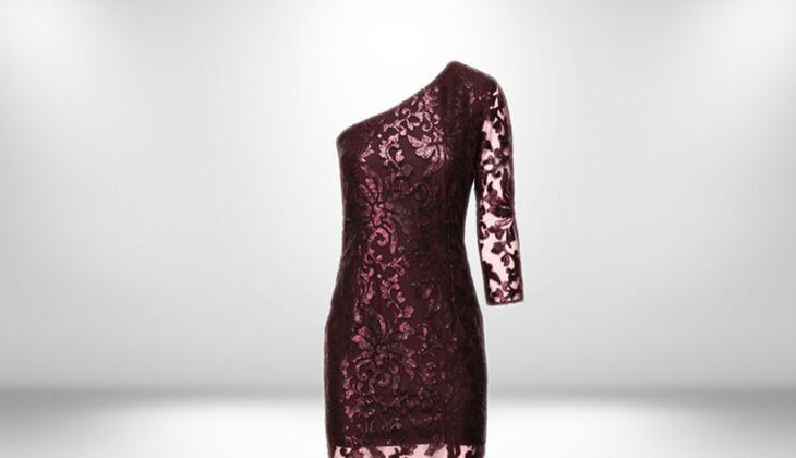 Partykleider für lange Nächte: H&M