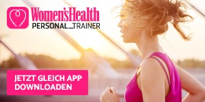 Personal_Trainer App