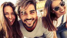 Pflegetipps für schöne und gesunde Zähne