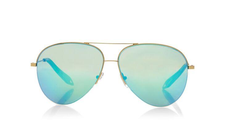 Piloten Sonnenbrille von Avenue32