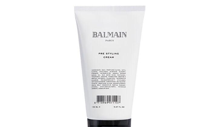 Pre Styling Cream von Balmain