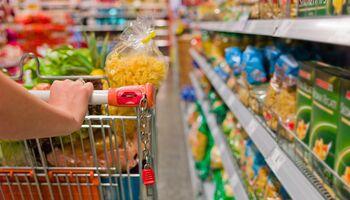 Psychologie im Supermarkt: Das sind die Tricks der Industrie