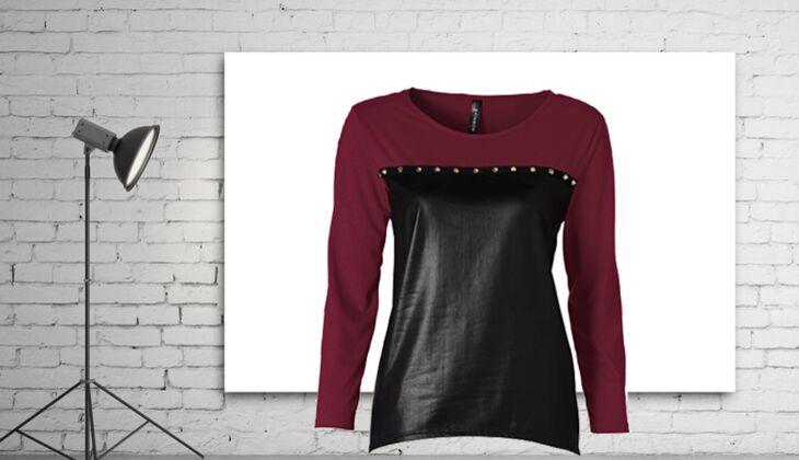 Punk-Rock-Style: Modetrend im Herbst und Winter 2013/14