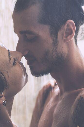 Ruiniert Tinder unser Liebesleben?