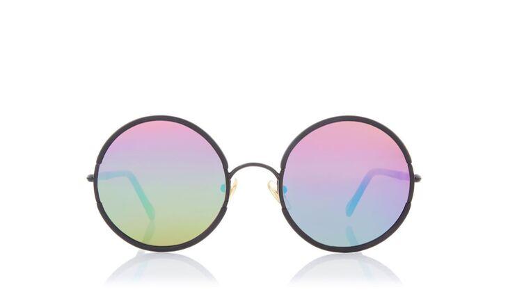 Runde Brille Omrbre von Avenue32
